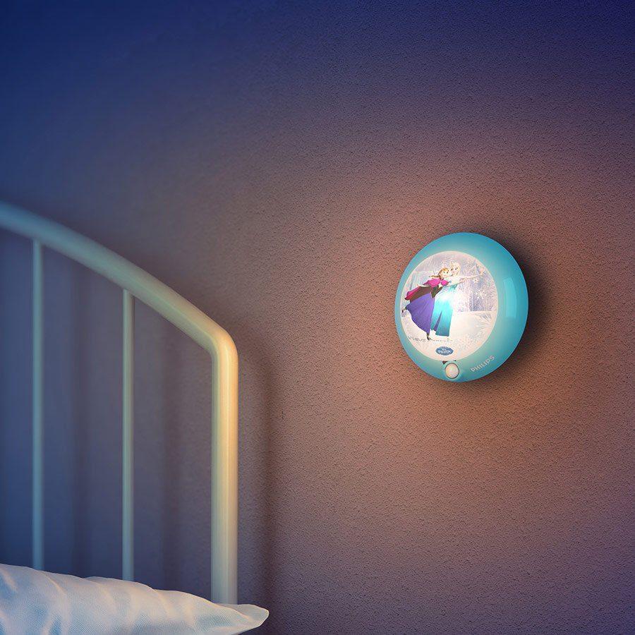 Çocuk odası için aydınlatma önerileri.