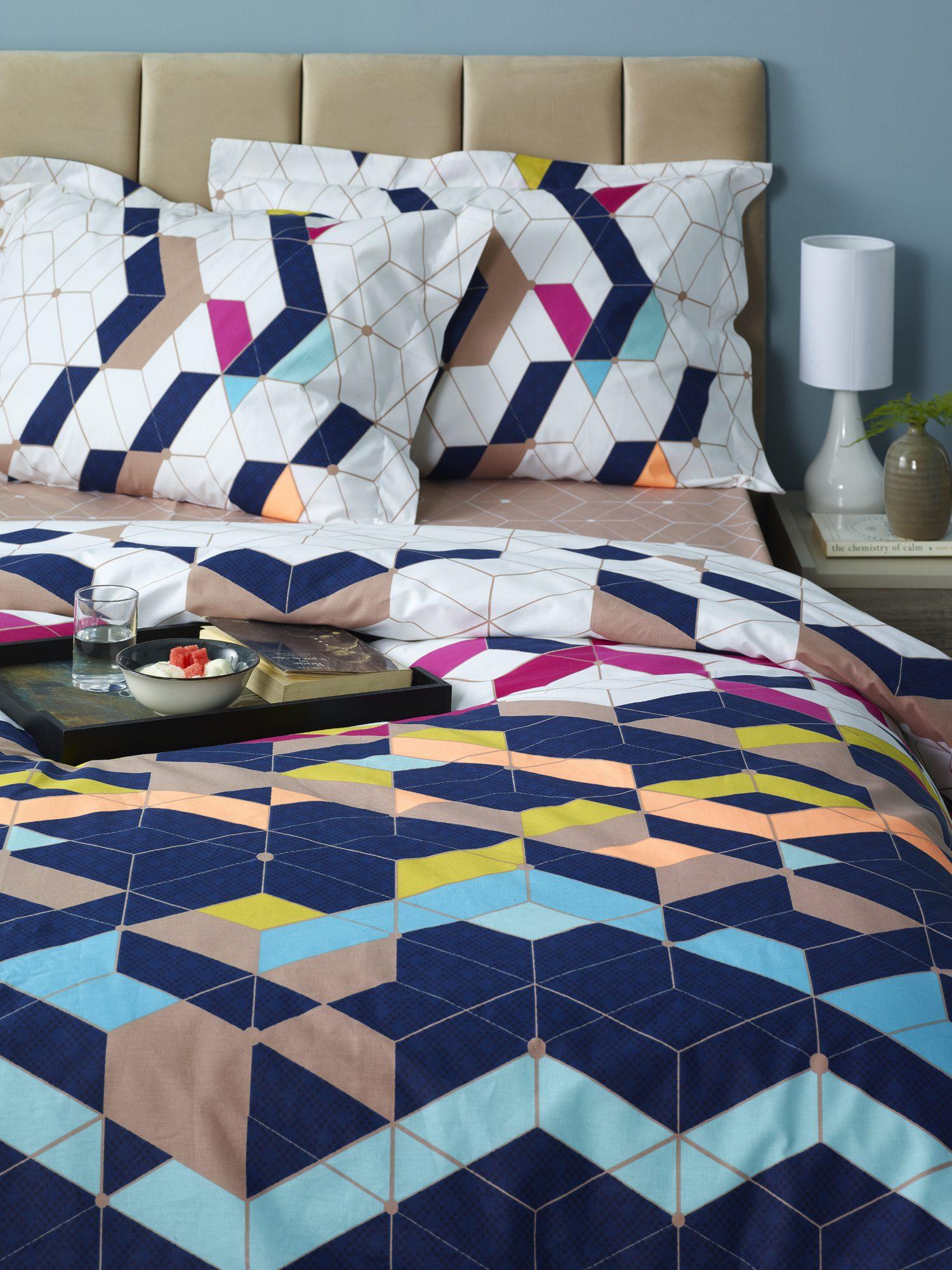Kış İçin Ev Tekstili
