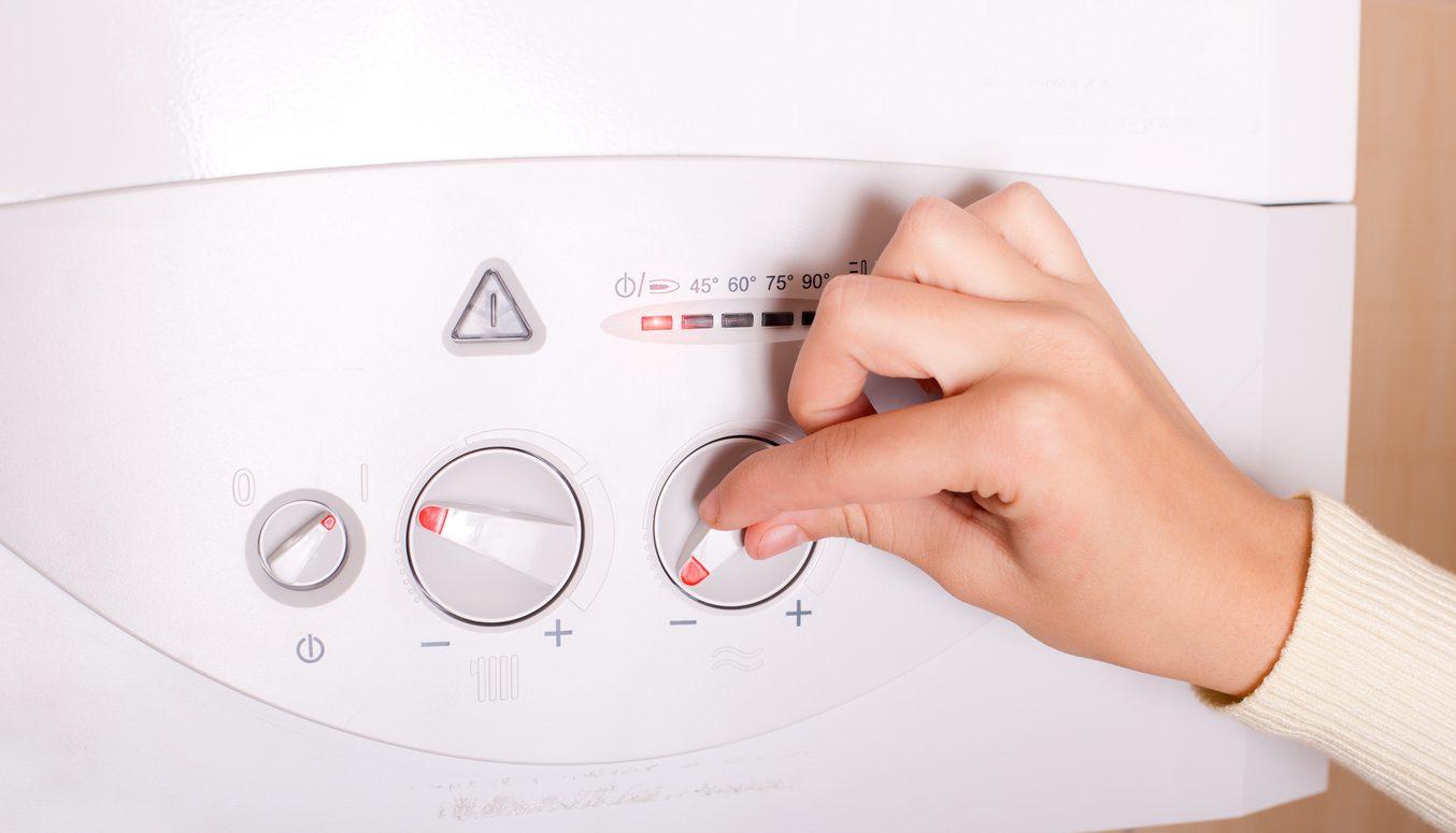 Bir gaz ısıtıcısı alırken nelere odaklanmalı 56