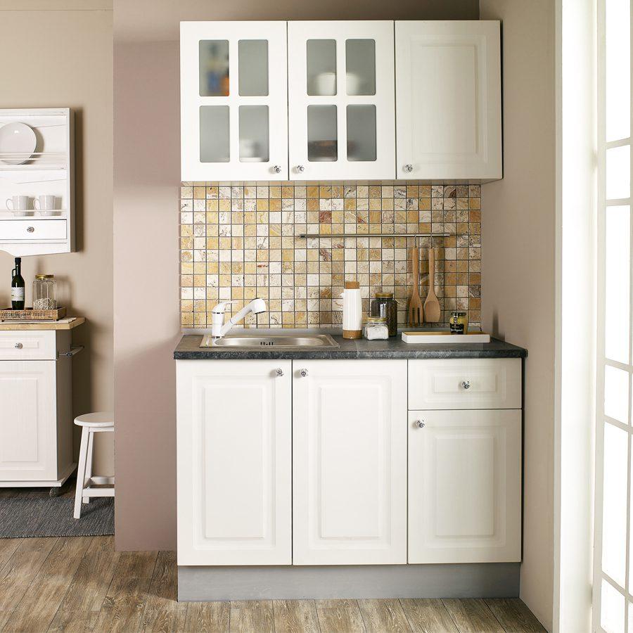 Hazır mutfak dolapları nasıl monte edilir?
