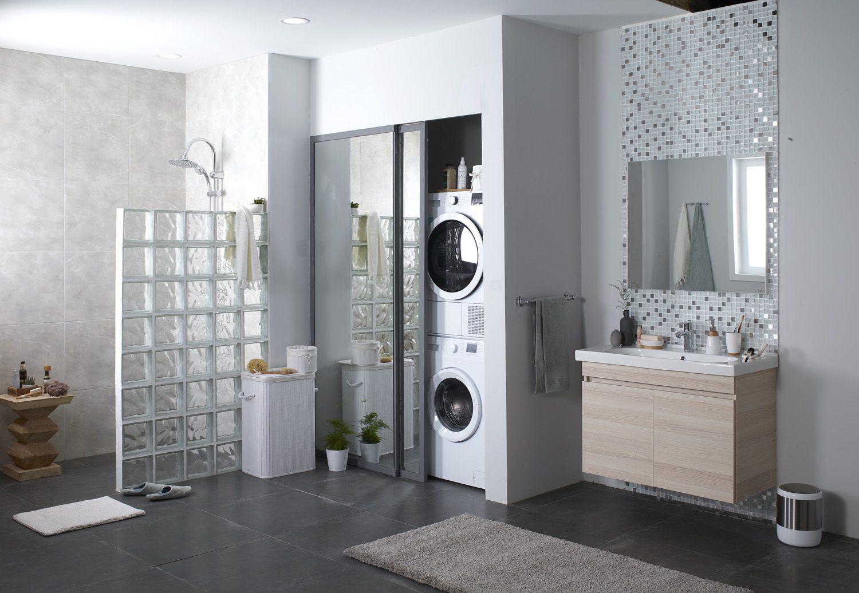Çamaşır yıkarken su tasarrufu nasıl yapılır?