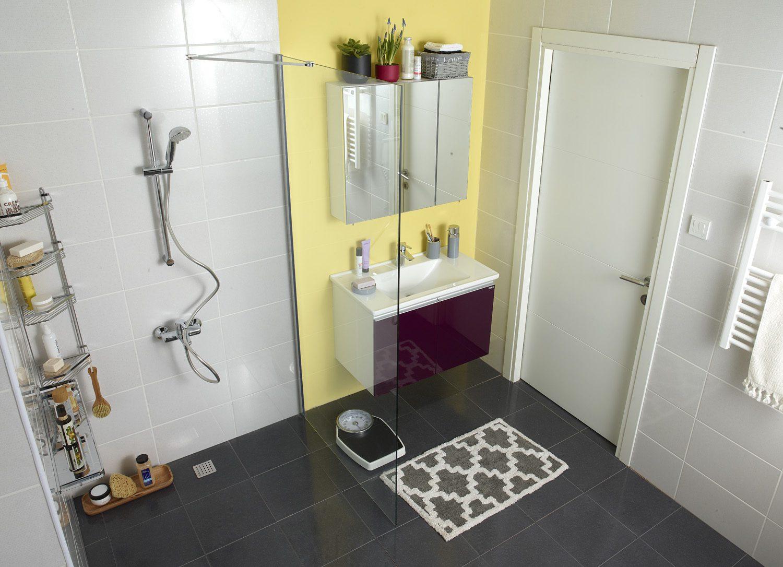 Koçtaş banyo ürünler ve özellikleri.