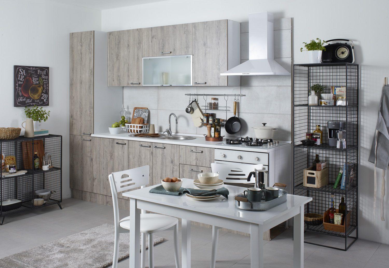 Özel ölçü mutfak tasarımları ve özellikleri.