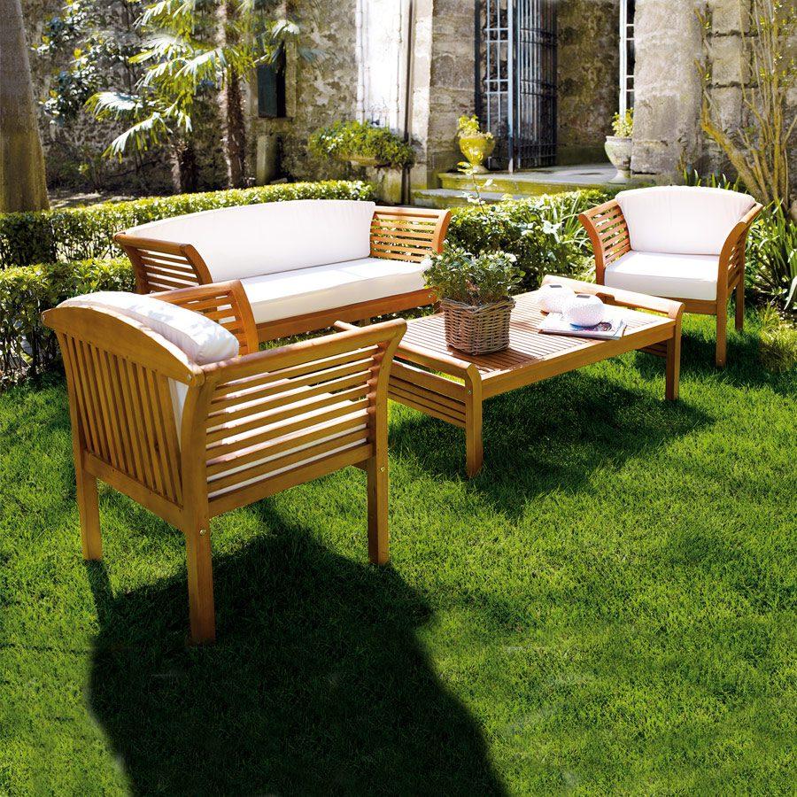 Bahçe mobilyası alırken dikkat edilmesi gereken noktalar.