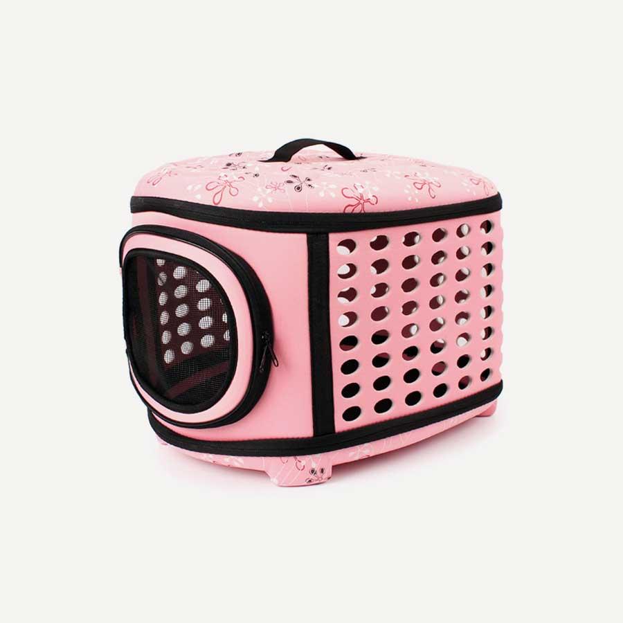 Bobo kedi köpek taşıma çantası
