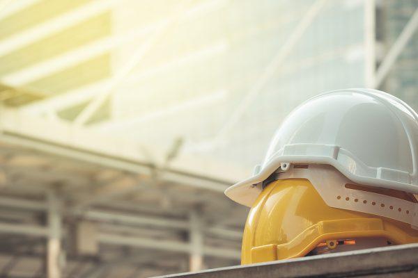 İş kazaları nasıl önlenir?