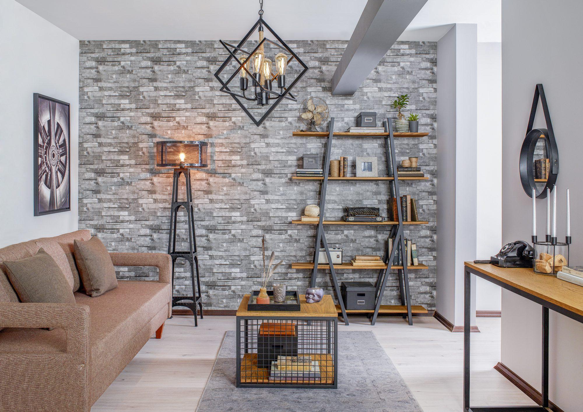 Ev Dekorasyonuna Burçların Etkisi