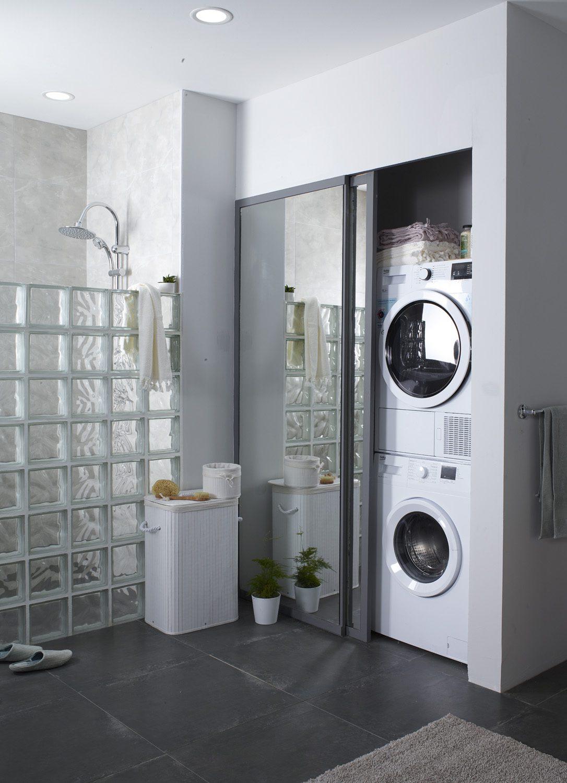Çamaşır ve çamaşır kurutma makinesi enerji etiketleri.