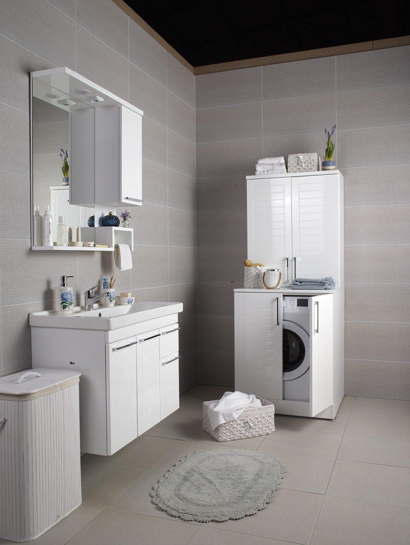 Çamaşırların iyi temizlenmesi için ne kadar deterjan kullanılmalı?
