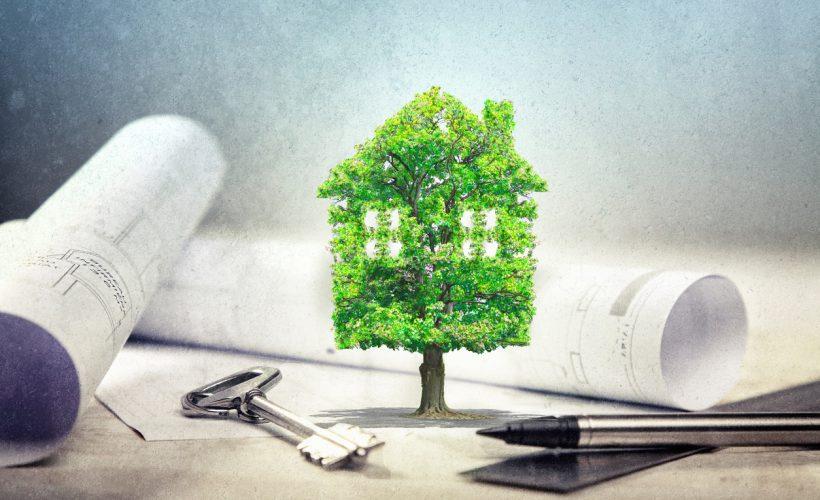 Enerji tüketimiyle ilgili doğru bilinen yanlışlar.