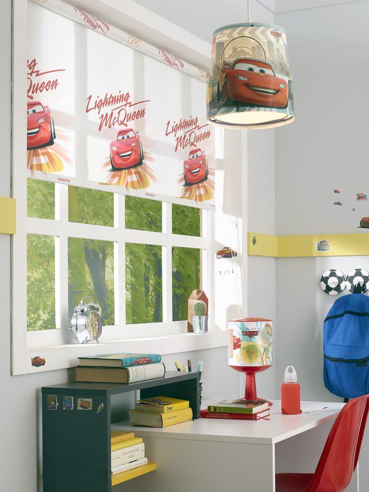 Çocuk odası aydınlatma ürünleri nelerdir?