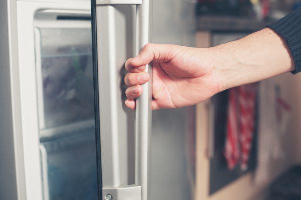 Derin dondurucuda hangi yiyecekler nasıl saklanır?
