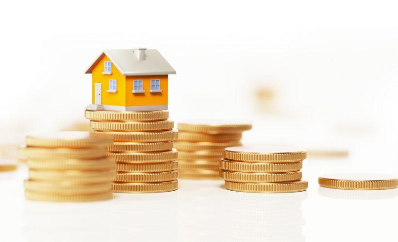 Ev alanlarına göre tasarruf etme rehberi.