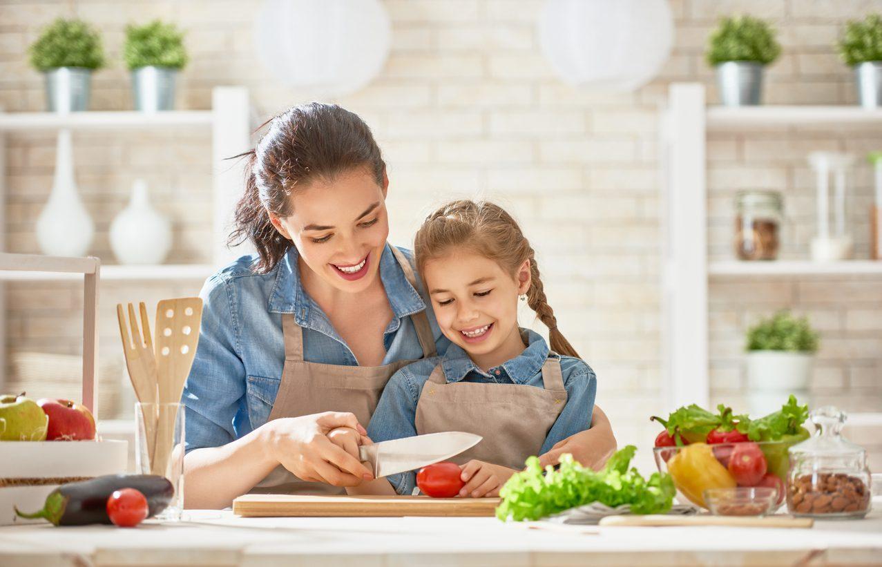 Mutfakta bayram hazırlıklarına nereden başlamalı?