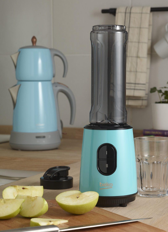 Mutfakta tasarruf nasıl yapılır?