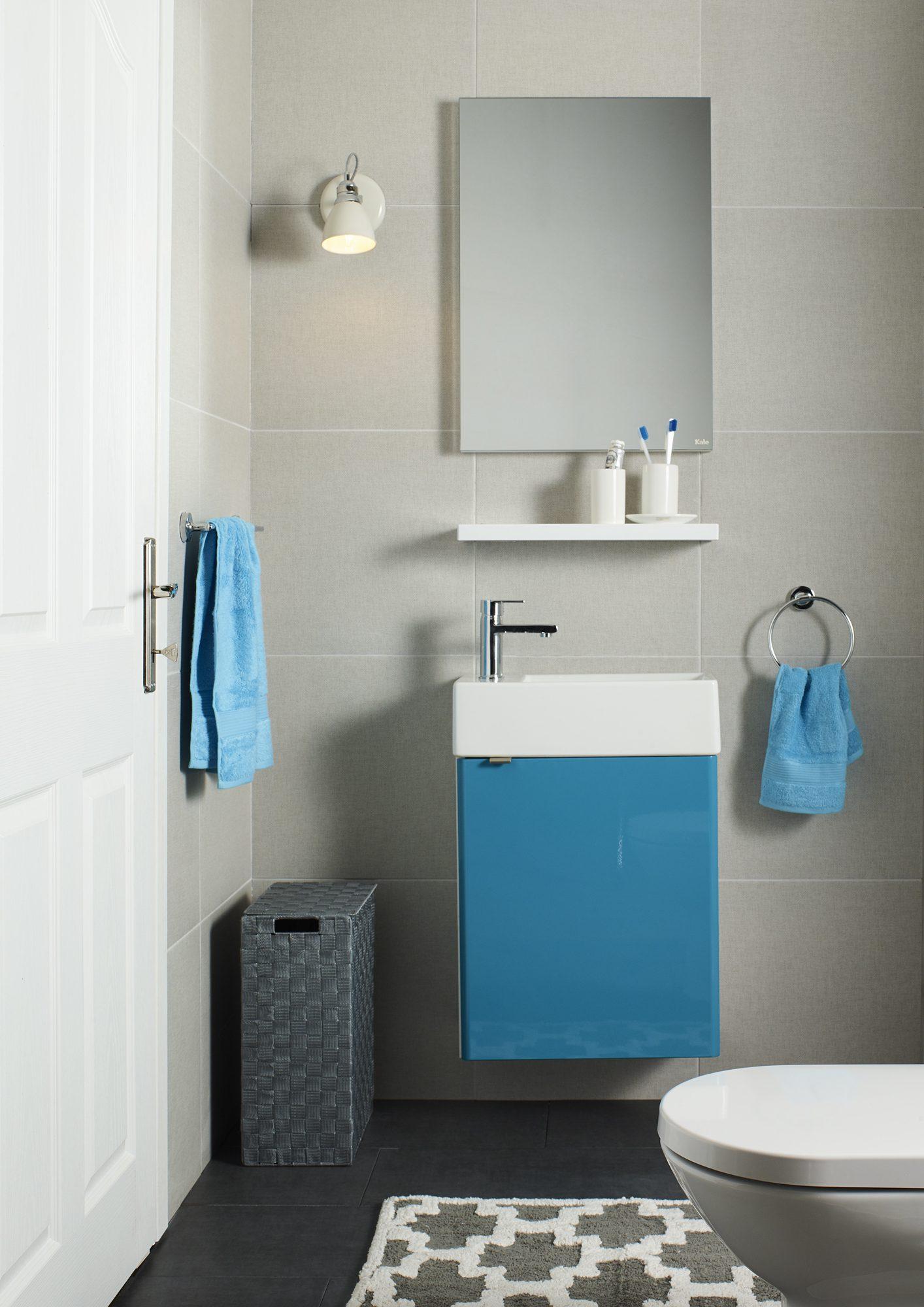 Banyo dolabı montajı nasıl yapılır?
