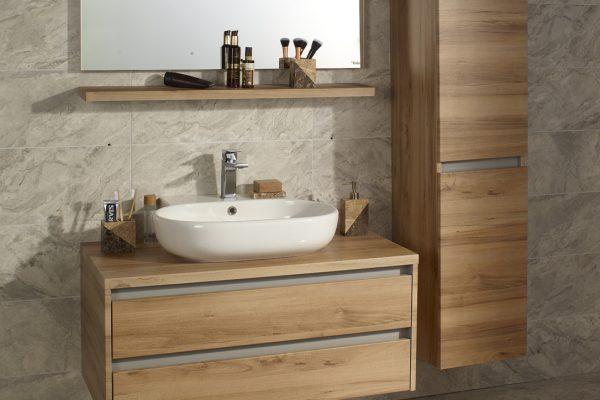 Banyo dolabı seçerken nelere dikkat edilmeli?
