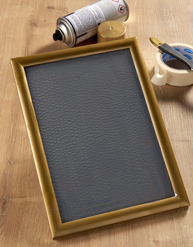 Kara tahta nasıl yapılır?