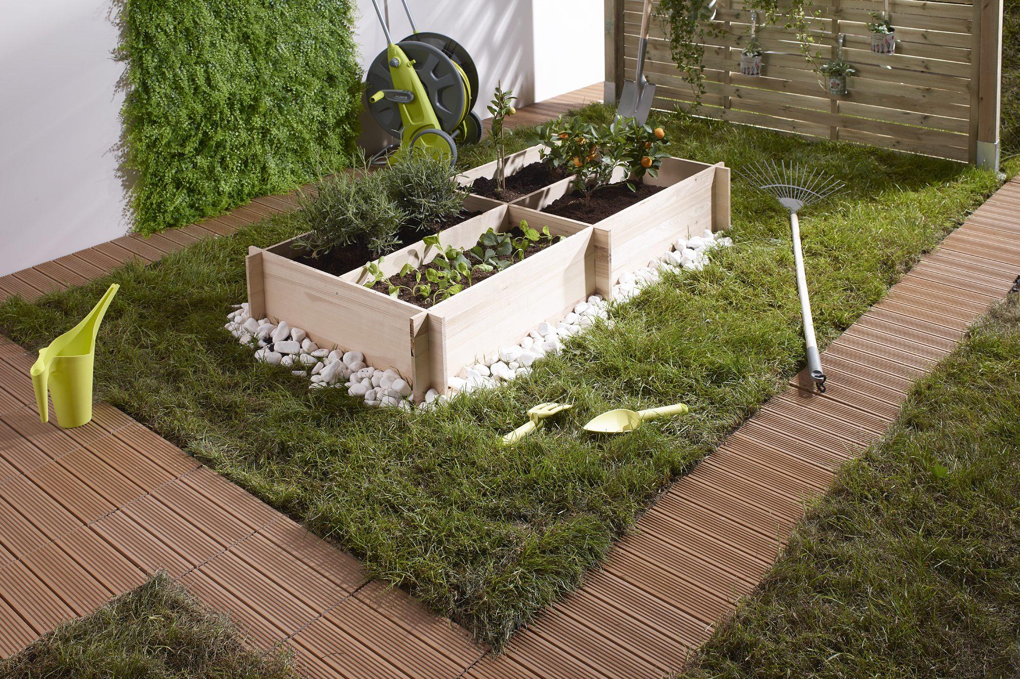 Toprağın verimliliğini sürdürmek şart.