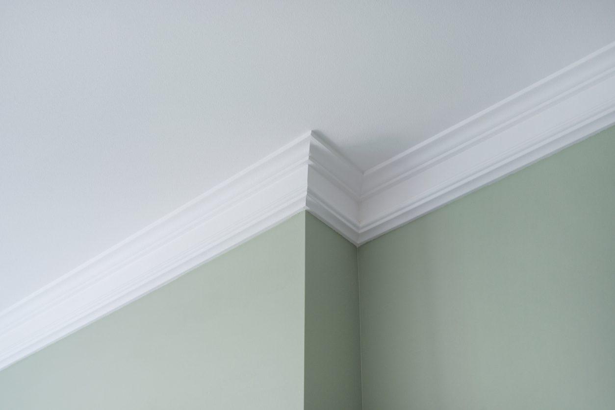 Modası geçmeyen süslemeler: Kartonpiyer ve asma tavan