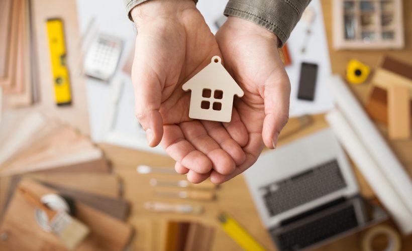 Sıcacık evler ve tasarruf hayal değil: Isı izolasyonu