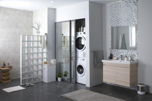 Sorun çözücü: Çamaşır kurutma makinesi almak için 4 neden