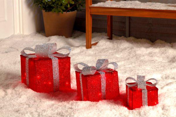 Sevdiklerinize yılbaşı öncesinde alabileceğiniz 8 hediye
