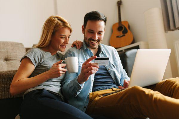 Yeni evleneceklere eşya alma tavsiyeleri