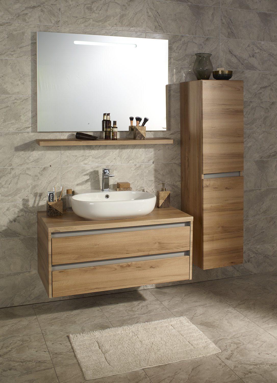 Banyo dolabı nasıl seçilir?