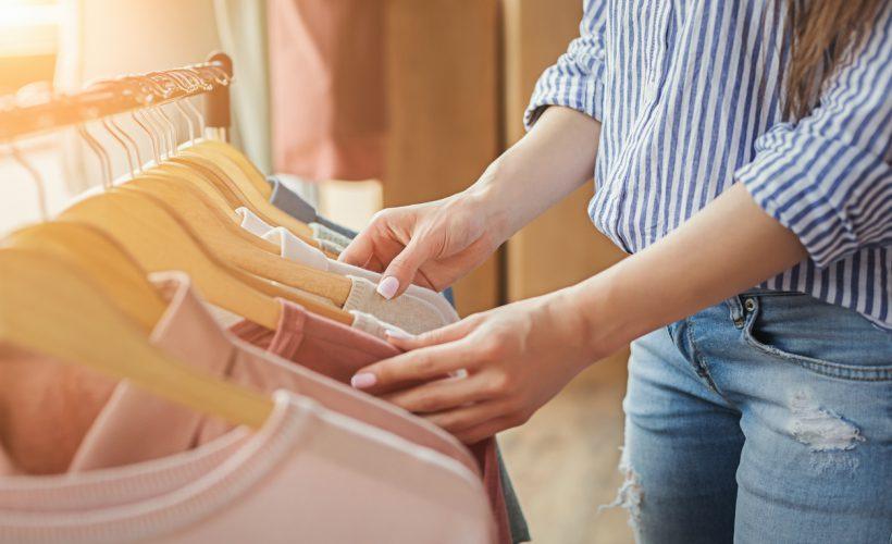 Kıyafetleri güvelerden korum yöntemleri