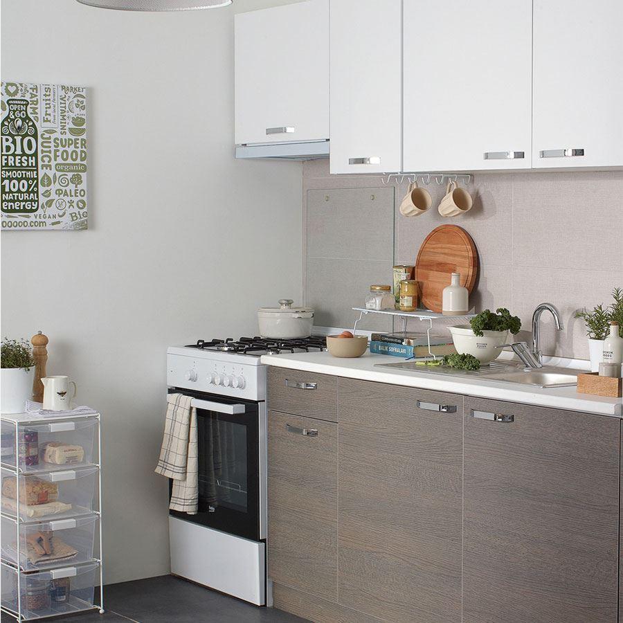 Mutfak dolabı modelleri