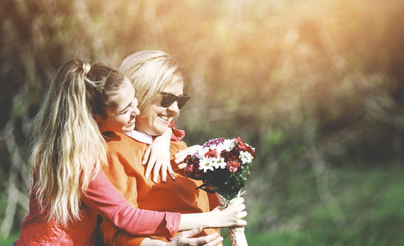 Anneler günü hediye alma rehberi