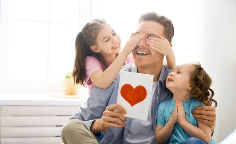 Babalar Günü Hediye Önerileri