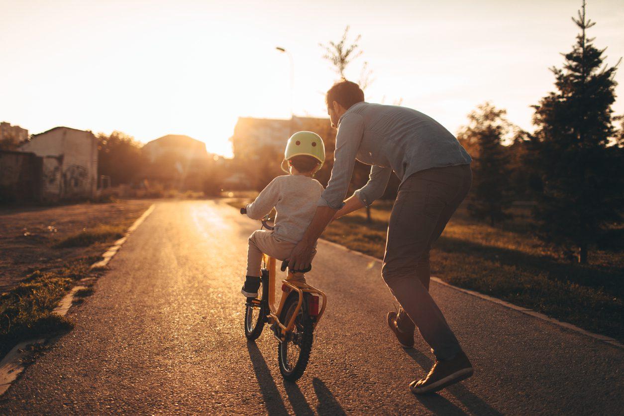Babalar gününde ne hediye alınır?