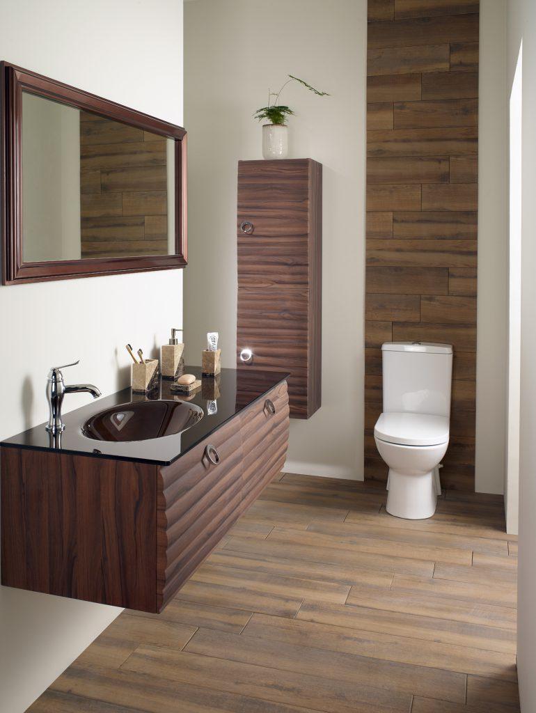 Klasik banyolar