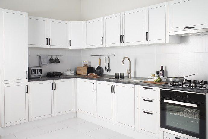 mutfak-yenileme