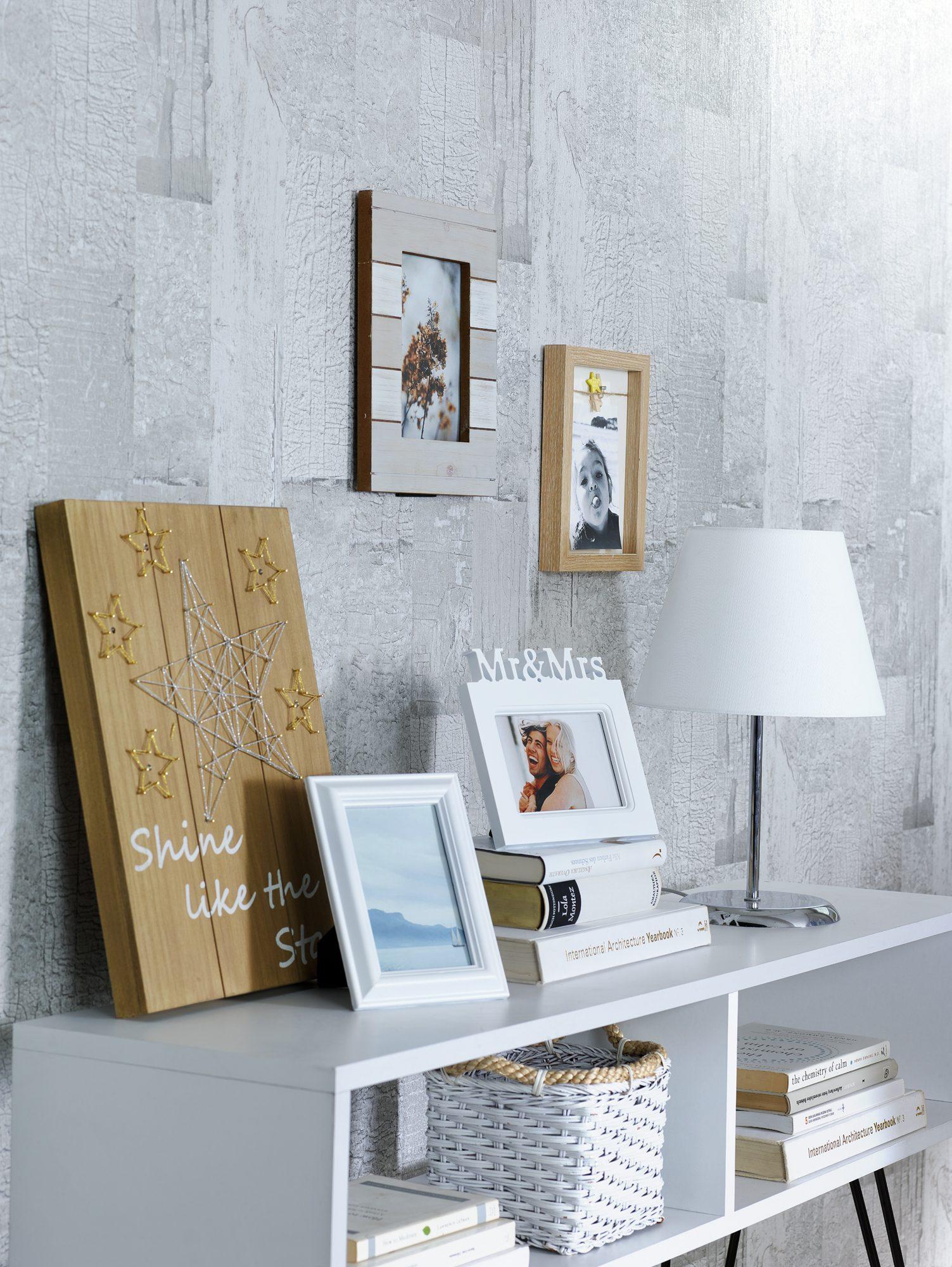 ev-dekorasyonu-abajur