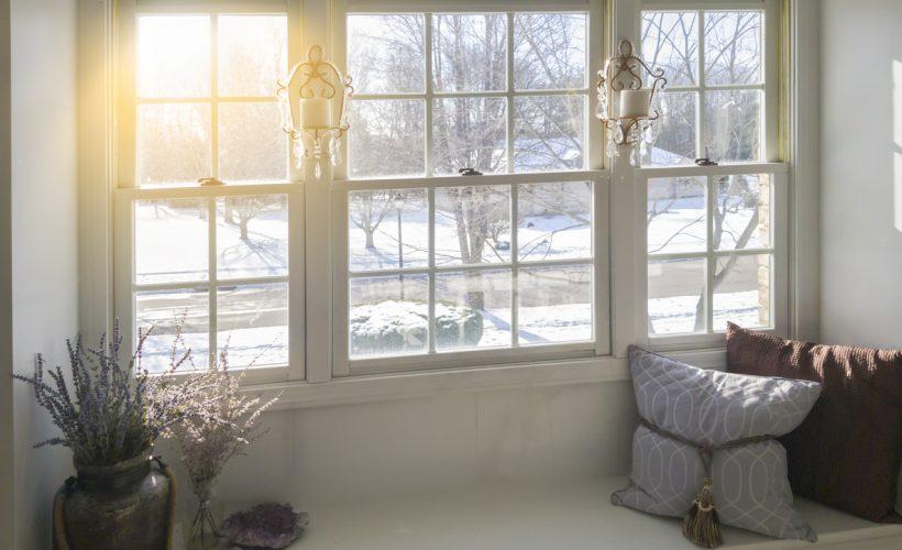 Kışın kapalı ortamlar nasıl sağlıklı kılınır?