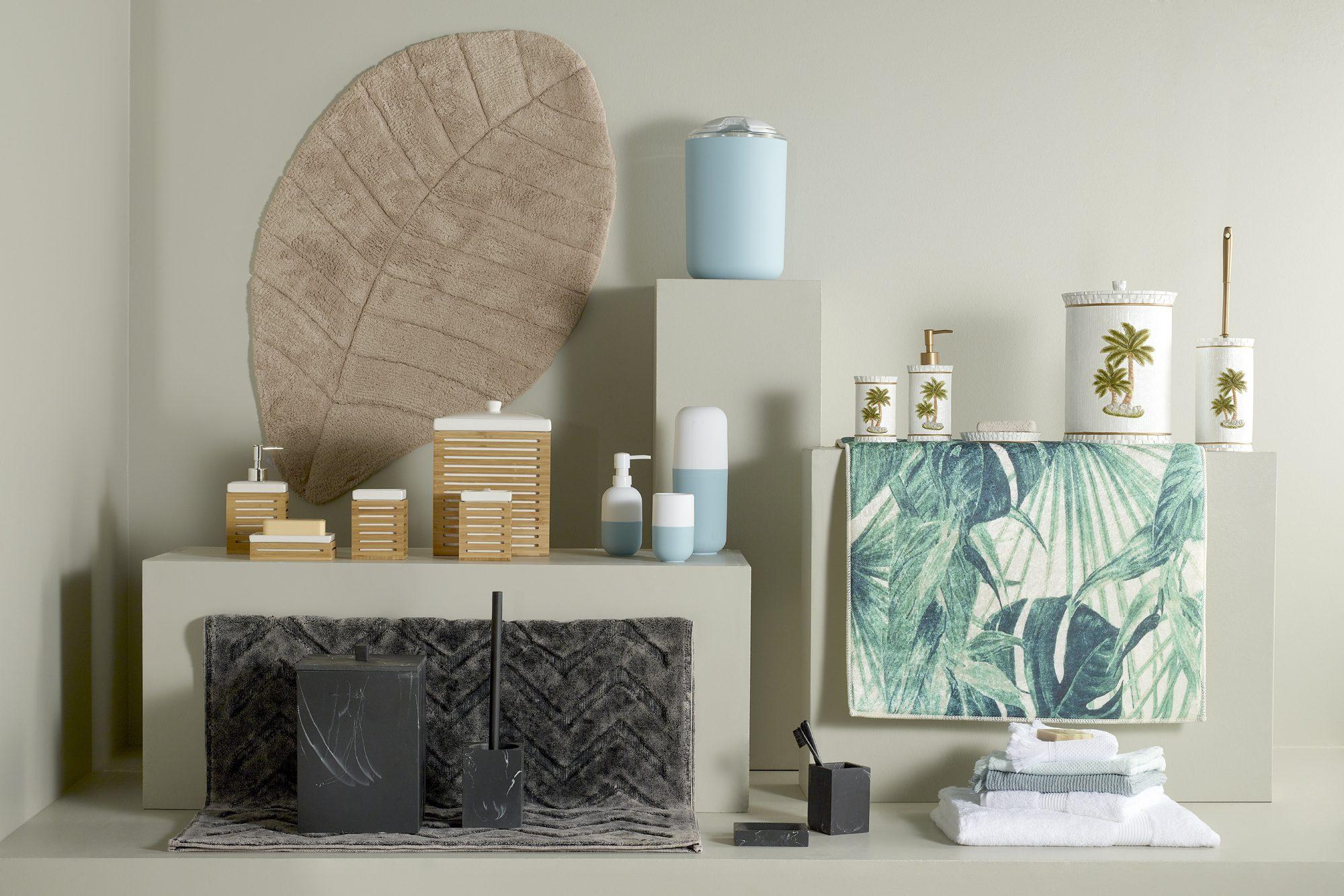 modern-banyo-dekorasyonu