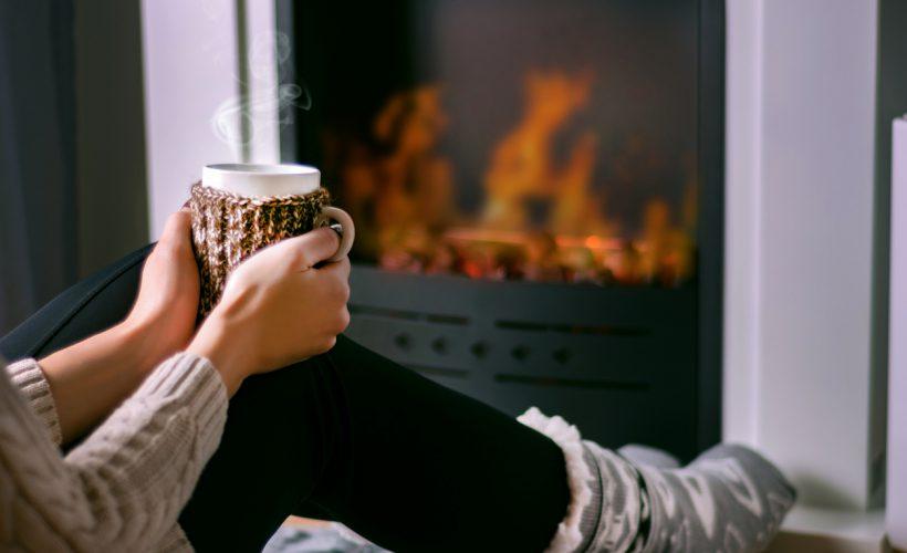 Kış Aylarında Evde Yapılabilecek Aktiviteler