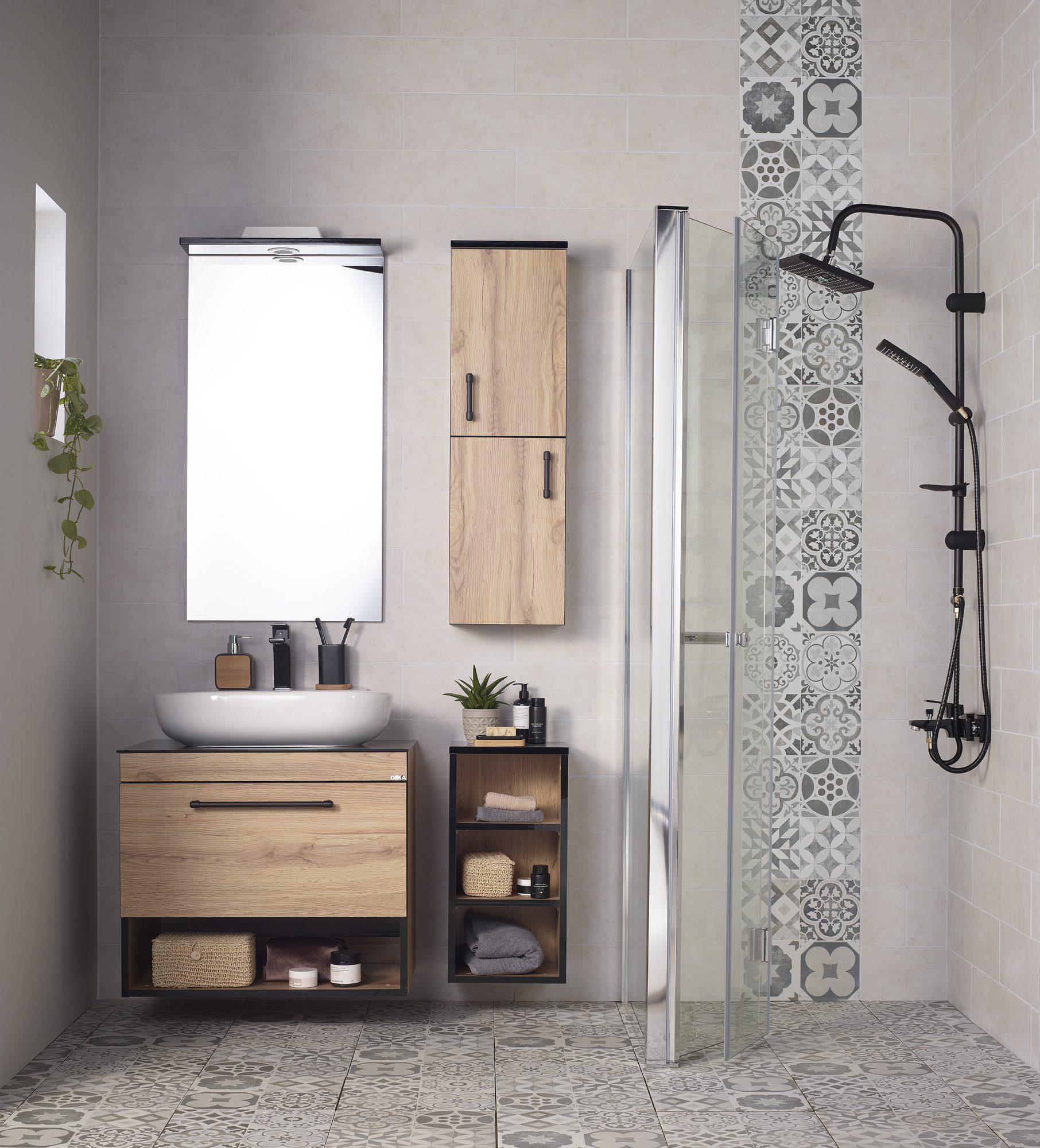 Banyo Seramikleri