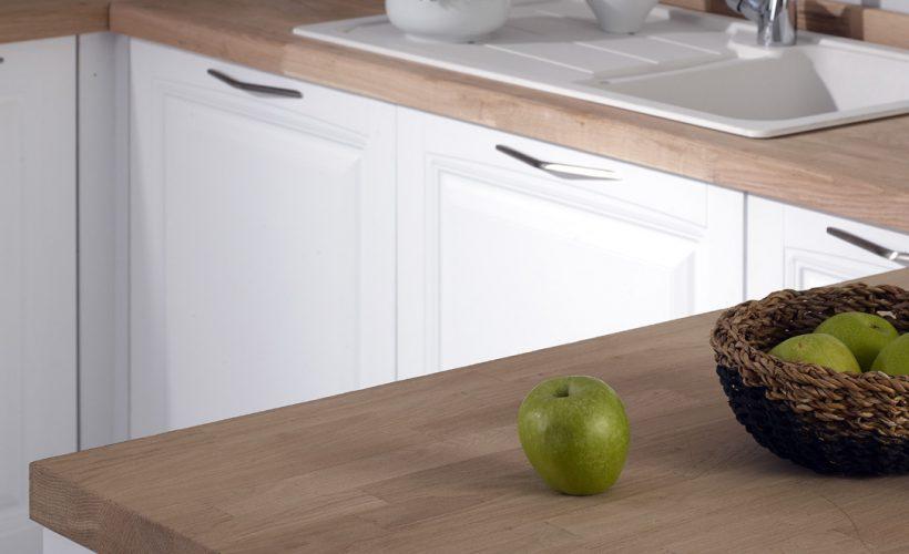 Mutfak Tezgahı Modelleri