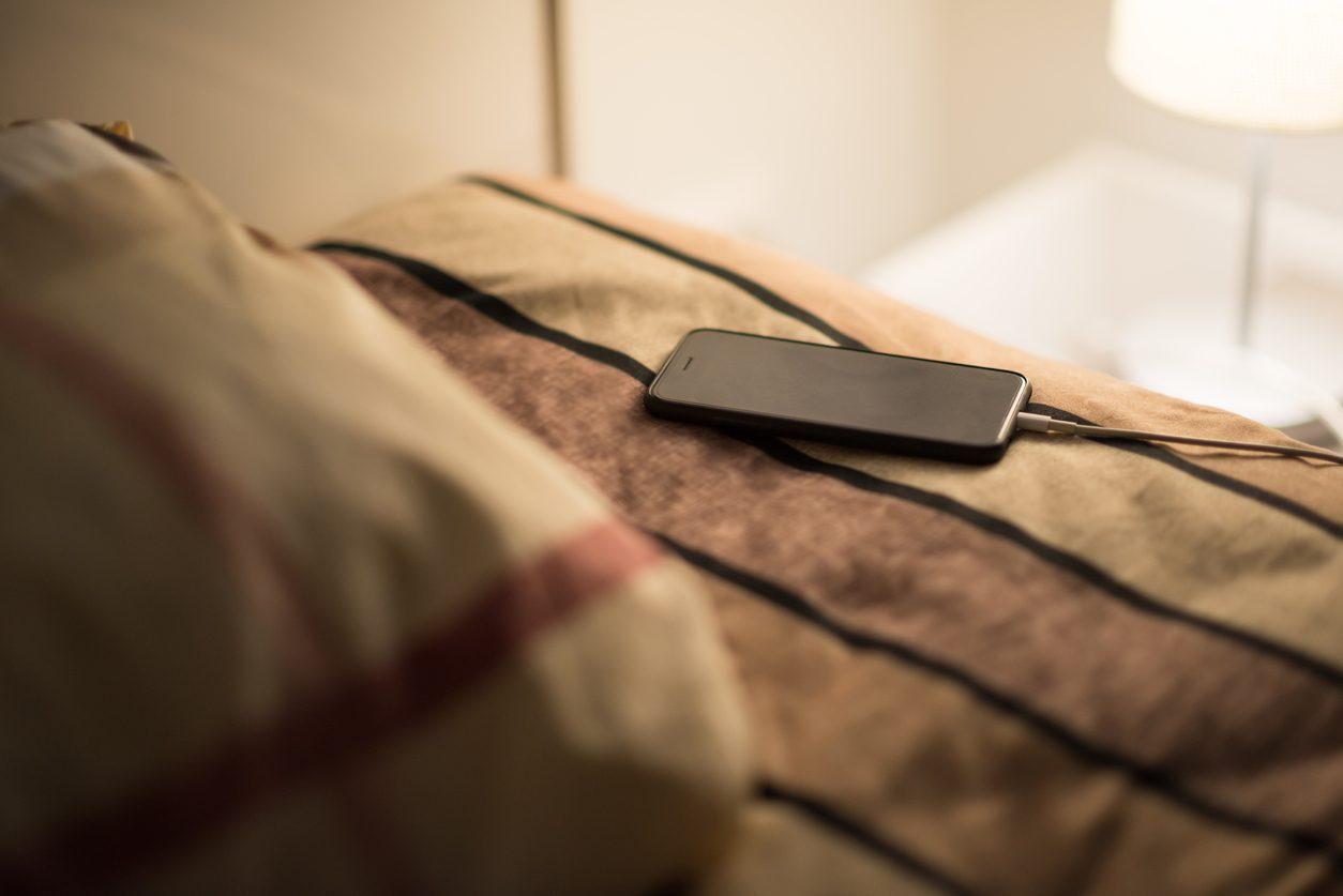 Uyumakta Zorlananlar İçin Öneriler