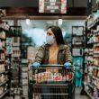 Dışarı Çıkarken Koronavirüse Karşı Nasıl Önlem Alınmalı