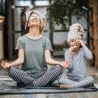 Stresi Azaltma Yöntemleri