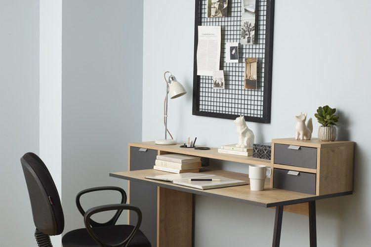 Çalışma Masası Seçimi