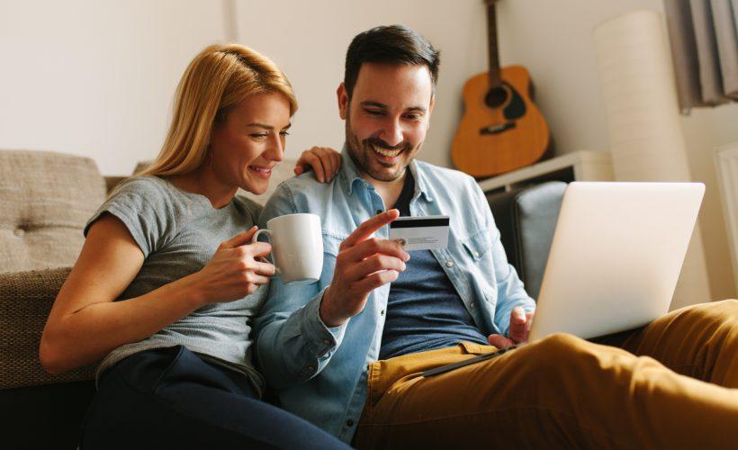 Yeni Evleneceklere Eşya Tavsiyeleri