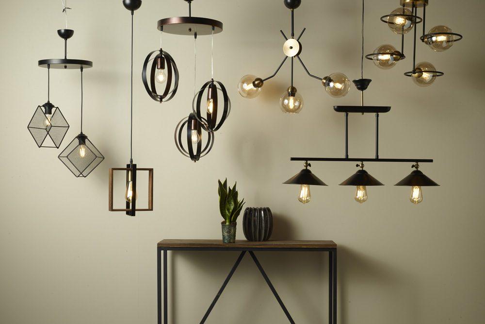 LED Filament Ampul Özellikleri