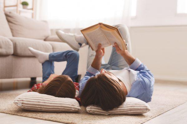 Çocuklar İçin Kitap Önerileri