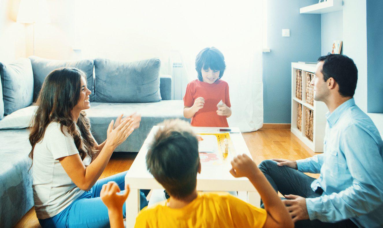 Çocuklar İçin Yılbaşı Aktivitesi Önerileri